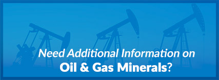 Oil and Gas Money - The Rightful Owner, LLC